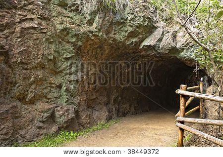 Jayona Vegetable Hole II