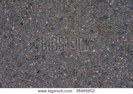 Asfalt Textured