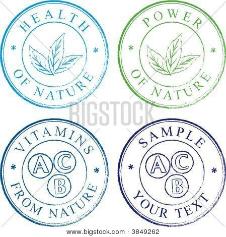 Creative Stamp