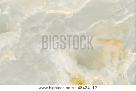 Onyx Surface For Decorative Works