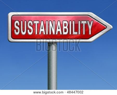 sustainability sustainable energy agriculture tourism products economy production development and business