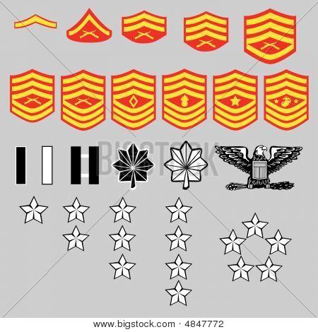 Marine-insignia-flat