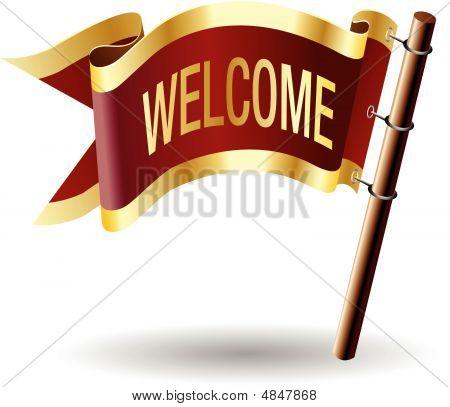 Royal-bandeira-ecom-bem-vindo