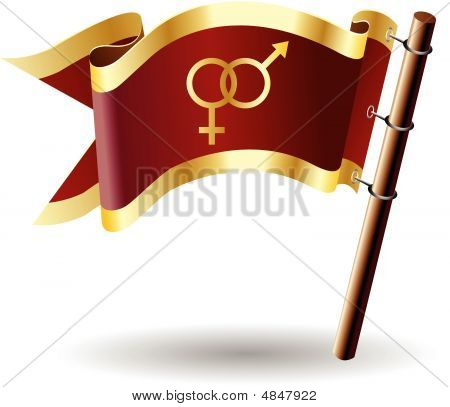 Royal-flag-sex-male-female