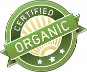 Package-label-certified-organic