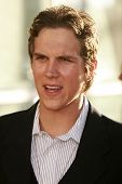 HOLLYWOOD - JULY 11: Jason Mewes at the premiere of