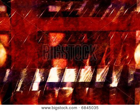 Grunge Metal And Iron Background Texture