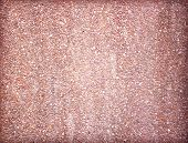 stock photo of terrazzo  - Background surface of terrazzo floor stone wall abstract - JPG