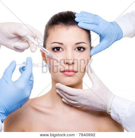 Facial Care -