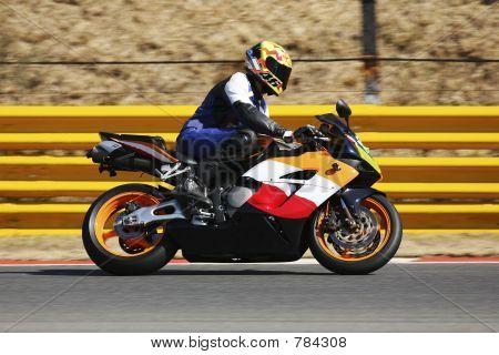 Superbike #57