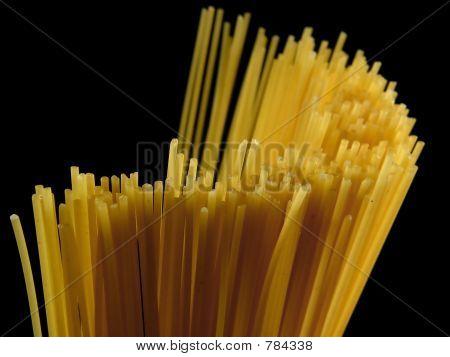 Artistic Pasta VII