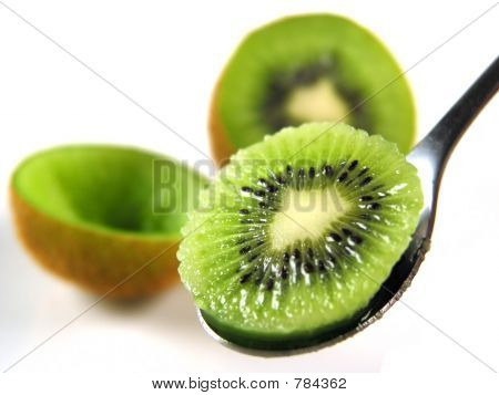 Wanna have some kiwi?