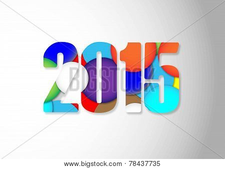 2015 Text Designs