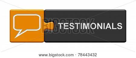 Puzzle Button Testimonials