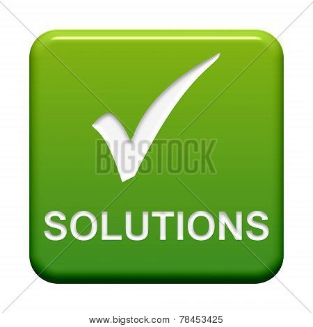 Green Button: Solutions