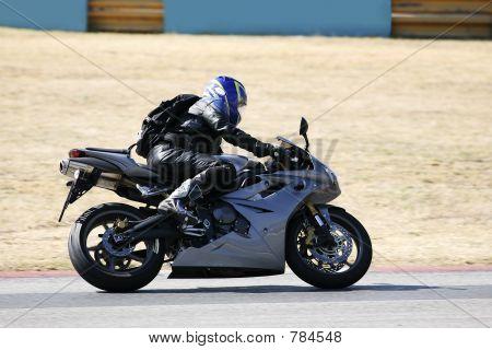 Superbike #71