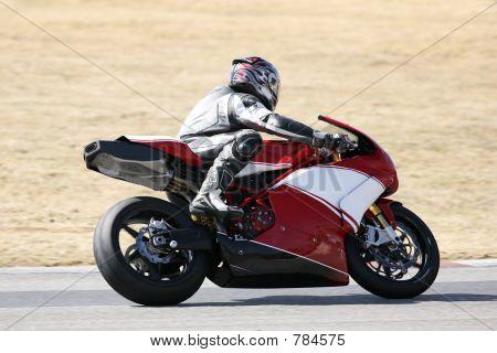 Superbike #74