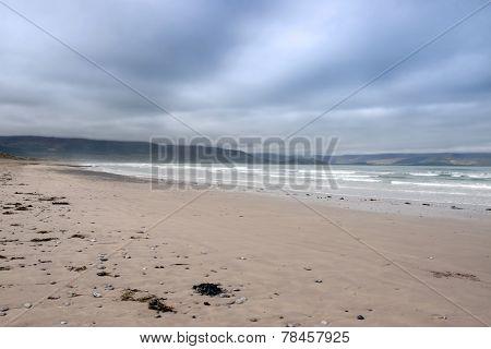 Beautiful Beach Maharees