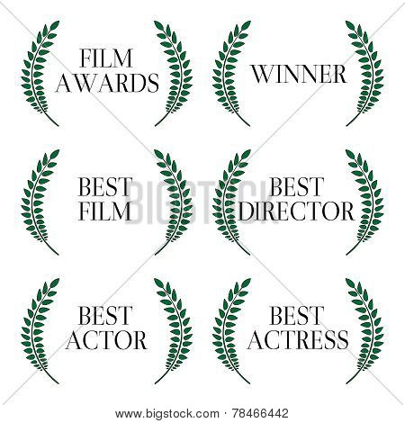Film Winners 1