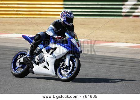 superbike87