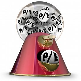stock photo of gumball machine  - P - JPG