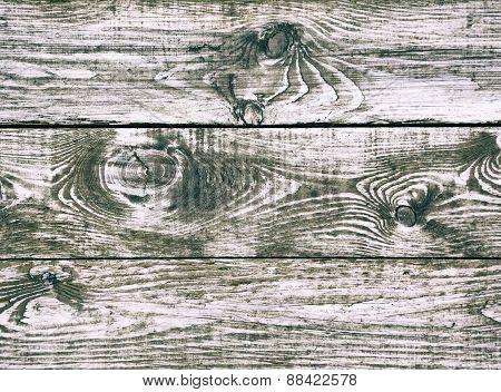 Wood, Wood Panels, Texture