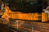 stock photo of cave  - Phang Nga Thailand  - JPG