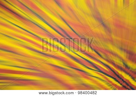 abstract background and blur effect background