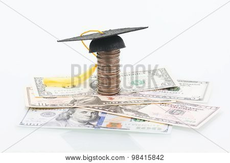 Education Cost