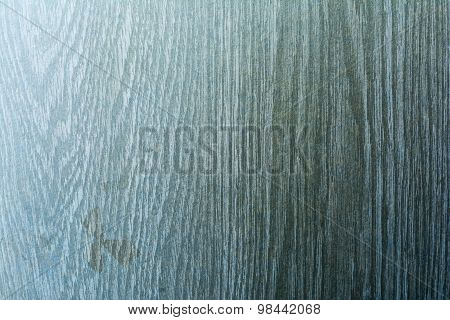 Tipping Imitating Wood