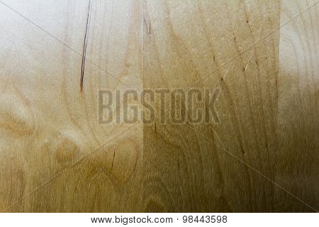 Role Texture Wood