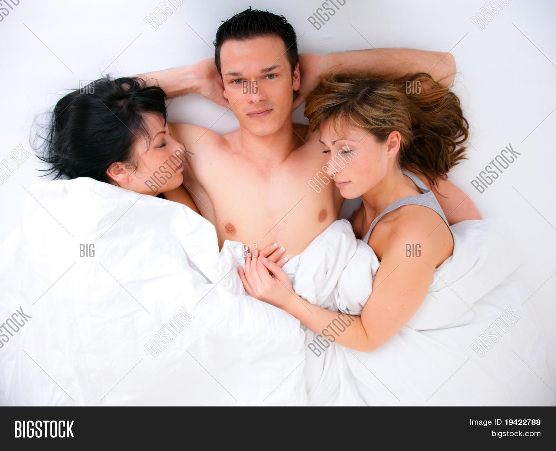 Женское белье - Бесплатные порно фильмы. - Tonic