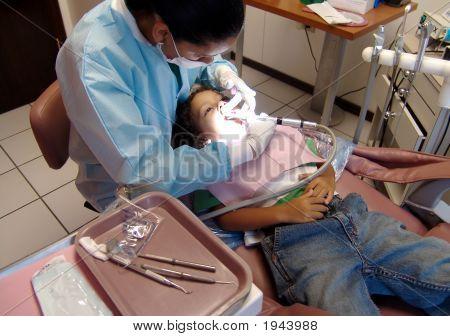 Dentist 4