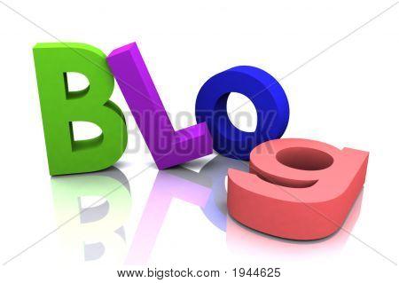 Fun Blog