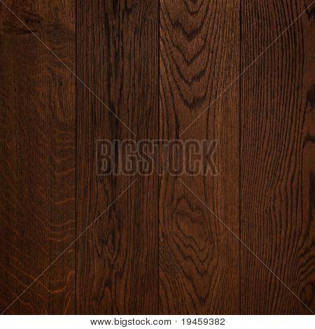 Holz Boden Textur