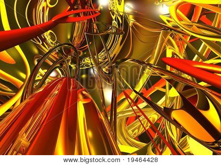 yellow&red wires 02