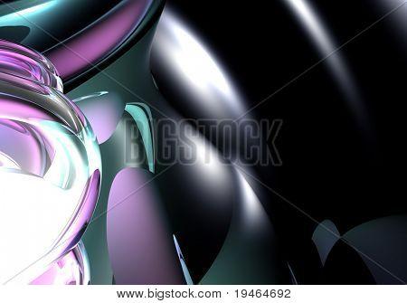 violette light 01