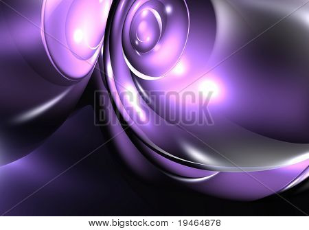 violette colors&forms 02