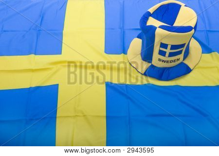 Swedish Items