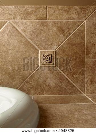 Luxury Decorative Tile 1