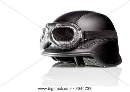 Us Army Motorcycle Helmet