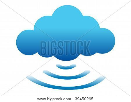 Cloud Computing Connected