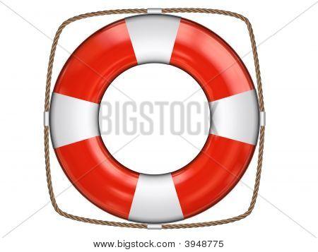 3D Lifeguard