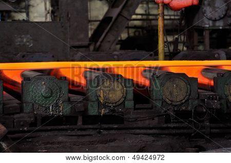 Fondo Metalworks