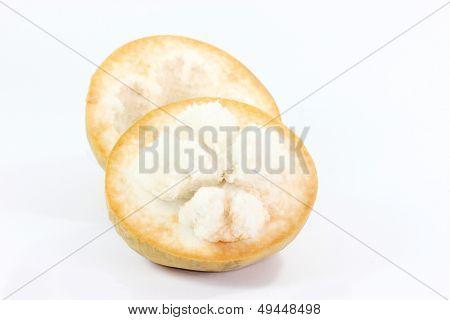 Fresh Santol Fruit