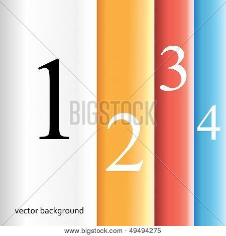 Infografiken sind moderne Versionen von Banner