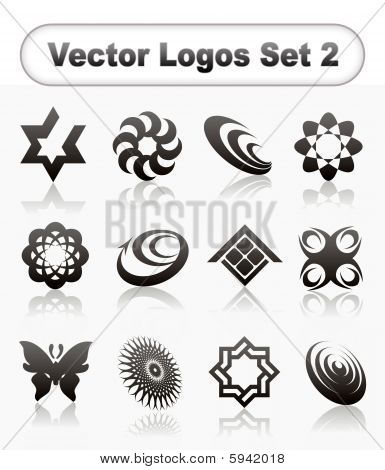 Logo collection2