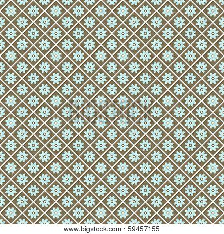 Pattern paper for scrapbook (tiling)