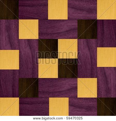 wood design tile