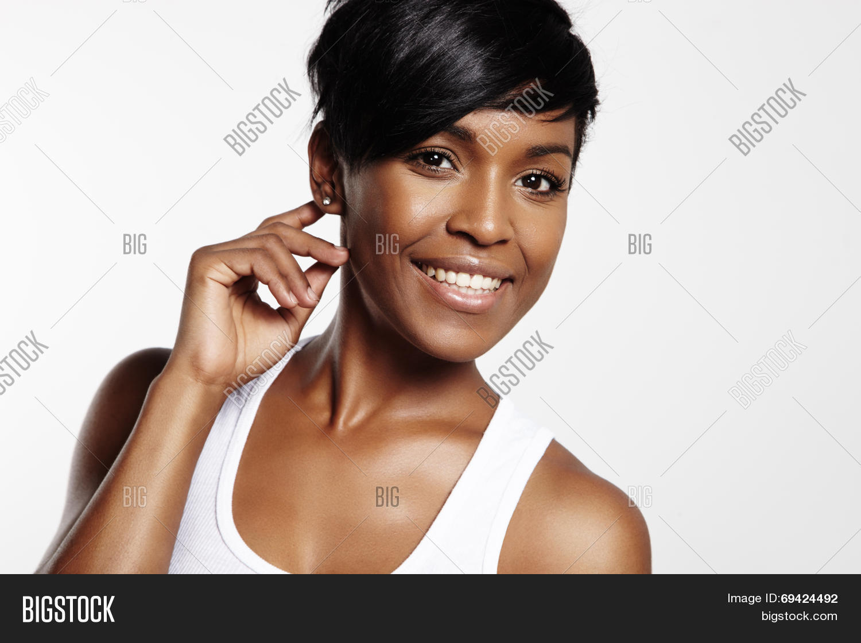 Чорні жінки відео 23 фотография
